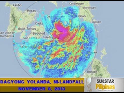 Sun.Star Pilipinas November 8, 2013