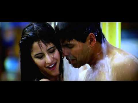 Humko Deewana Kar Gaye Eng SubV2    blu ray    Akshay Kumar...
