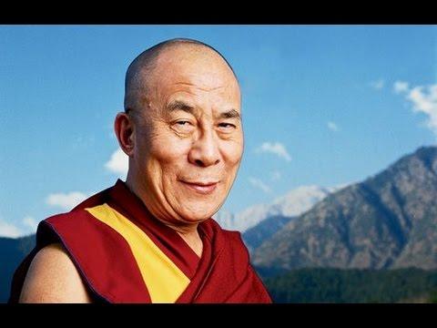 Dalai Lama: 'I Am A Marxist'