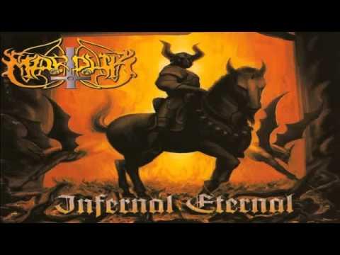 Marduk - Infernal Eternal