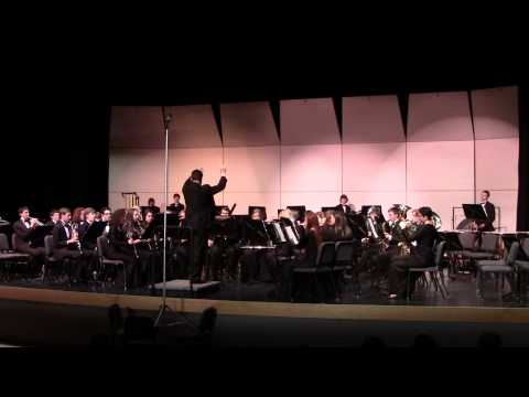 Mountain Vista High School Band and Orchestra 00011
