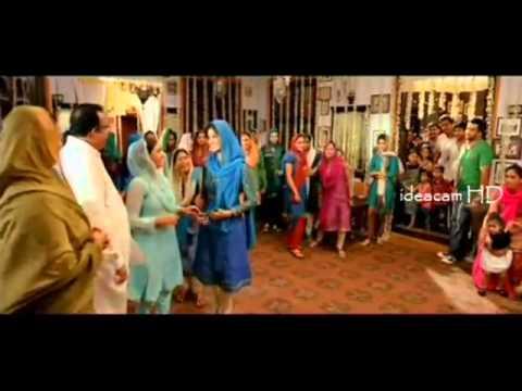 Kizhakku Pookkum ... Anwar Song   Prithviraj  Mamtha  Shreya...