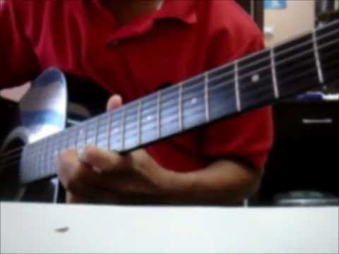 Ulek Mayang Instrumental by Fauzan...