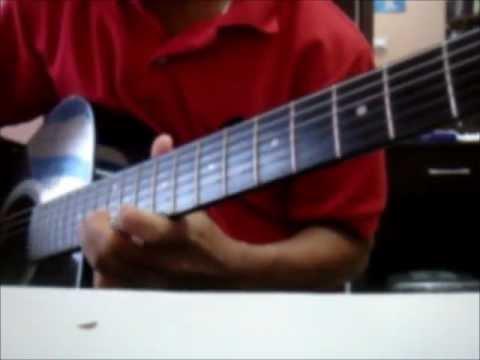 Ulek Mayang Instrumental by Fauzan Hashim
