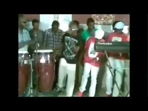 الراسطه والقروب ابداع Music Videos