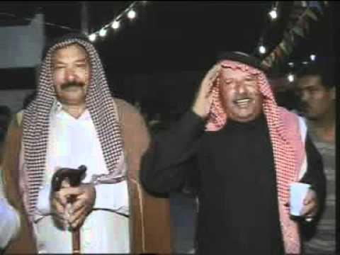 اقوى حفلات مجوز 2011 زكريا عياش وفرج قداح.
