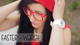 http://www.discoclipy.com/faster-wariat-video_2d22f7702.html