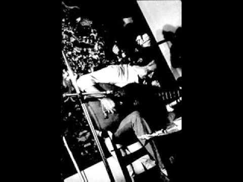 Silvio Rodriguez - Déjame Regresar
