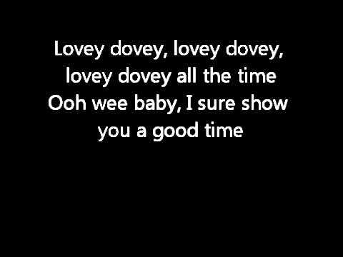 Steve Miller - Gangster Of Love