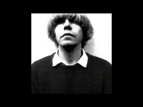 Tim Burgess - The Doors of Then
