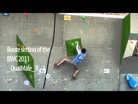 BWC 2011 Milano QualMale B2