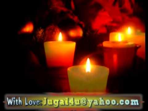 Mujhko Dafna Kar Wo Jab     Sonu Nigam video