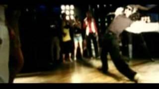 Kites -2010 - Pr-dvd Rip - ][DARE D3VIL][.mpg