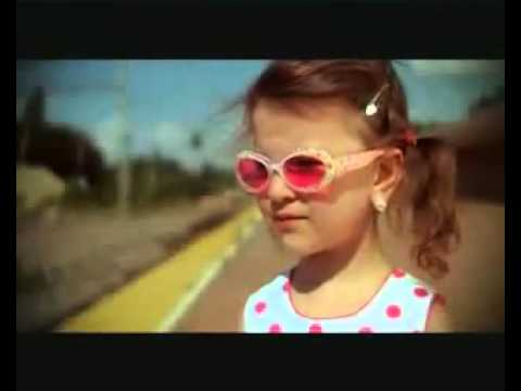 Cleopatra Stratan - Ghita - Romanian Music Video Kids.(anak Ajaib) video