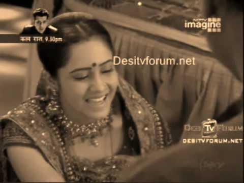 Tere Dil Ka Mere Dil Se Rishta Purana Hain - -sanraj mix--Bandini...