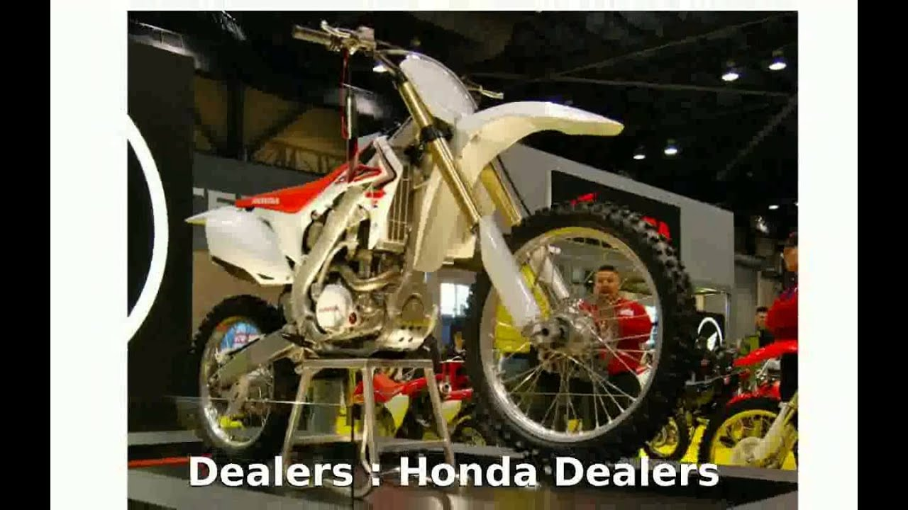 Crf 100 f Top Speed 2014 Honda Crf 230f Top Speed