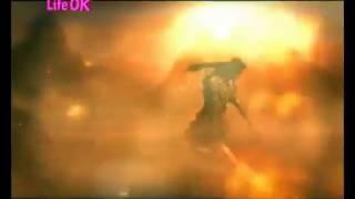 Download Devon Ke Dev-Mahadev-Rudra Roop-LifeOK 3Gp Mp4