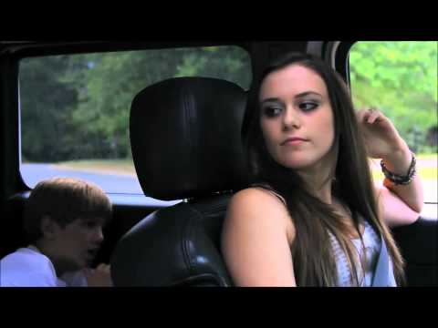 Weeee - Geico Piggy Commercial Parody Christian Beadles video