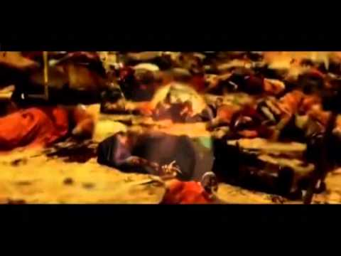 Ali Fadhil - Cry Ya Hussain video