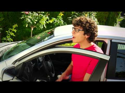 Travelers Insurance : IntelliDrive : Parents and Teens Can Save