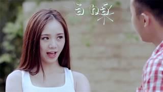 Video clip Kem xôi: Tập 58 - Uống bia sung sướng