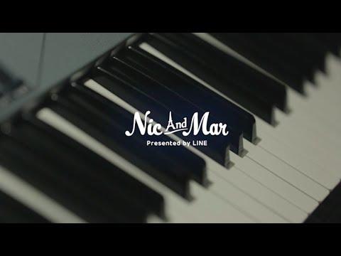simon adam - Far Away