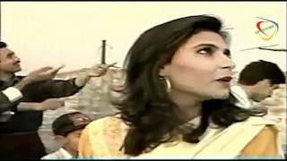 download lagu Fariha Pervez - Patangbaaz Sajna gratis