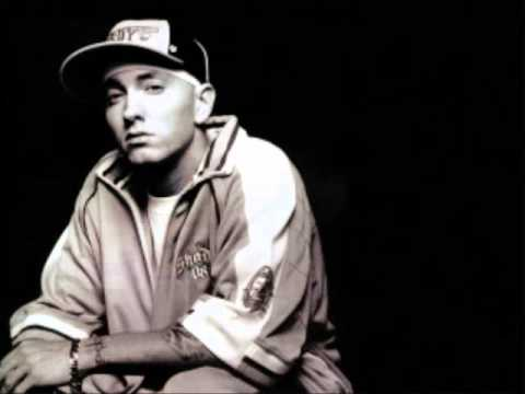 Eminem - Beautiful ( Bass Boosted )