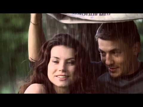 Андрей Яшин -  Снова ветер и дождь