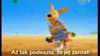 download lagu Bracia Koala Intro Pl   Od Tyłu gratis