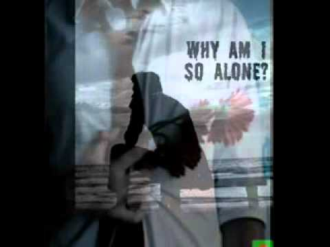 Emptiness (Hindi Male Version) By-Ketan.flv