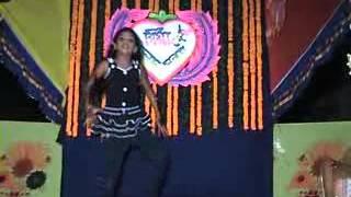 Bangla song moner gopon