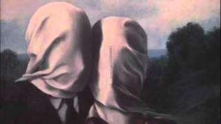 Watch Almamegretta Figli Di Dio video