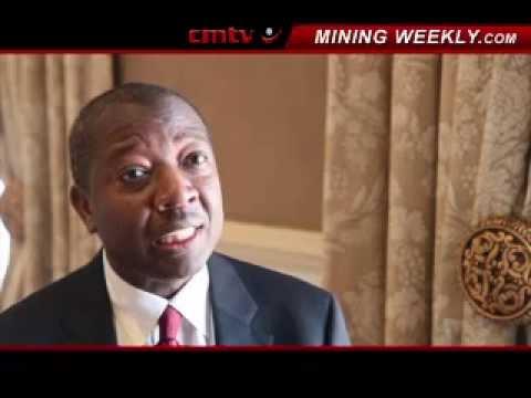 Kumba Iron Ore feeling tailwind of two-year wage agreement