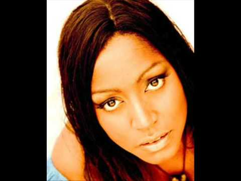 I Put a Spell on You - Mica Paris & David Gilmour - Radio 1 Session