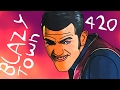 Download MLG | LAZY TOWN 420 in Mp3, Mp4 and 3GP