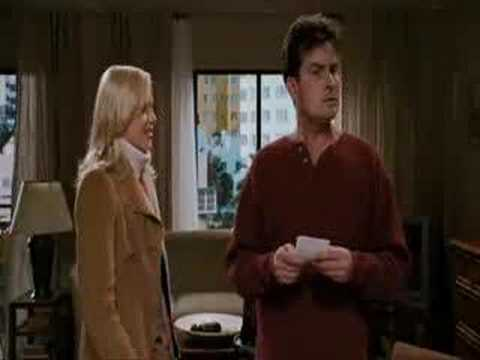 Scary Movie 4 - Viagra
