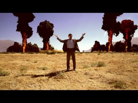 IRON MAN XXX: AN AXEL BRAUN PARODY-official trailer