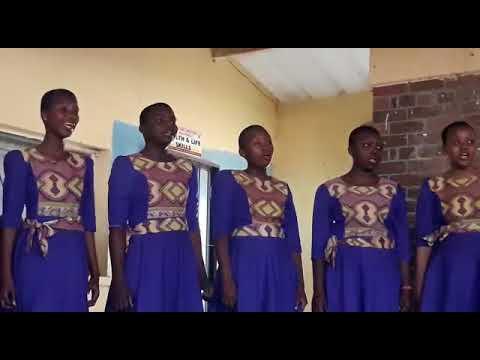 gokomere masvingo cassa 2018
