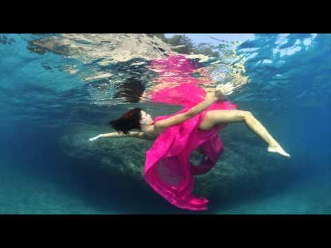 Significado de soñar con Ahogarse o que te falta la respiración