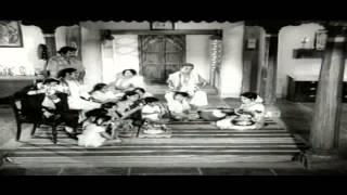 Meena Movie   Sreerama Namalu Video Song   Krishna, VijayaNirmala
