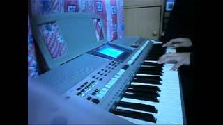 download lagu Noah Band ~ Tak Lagi Sama  Piano Cover gratis