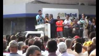 kamer genç miting 18.05.2009-1.wmv