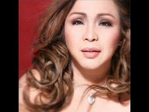 Claire Dela Fuente - Minsan-Minsan (Original Recording)