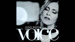 Watch Alison Moyet Bye Bye Blackbird video