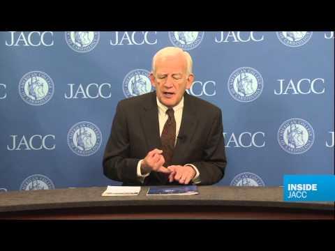 Inside JACC   Worldwide Environment of CV Disease