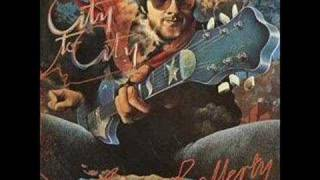 Watch Gerry Rafferty Home And Dry video