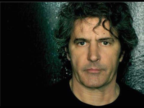 Fausto Leali – Perché (Sanremo 1992)