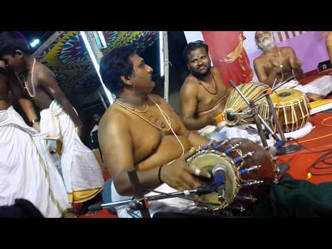 Vittaldas Maharaj Rangama In Madurai video