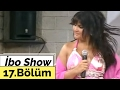Download İbo Show - 17. Bölüm (Sibel Can) (2007) in Mp3, Mp4 and 3GP